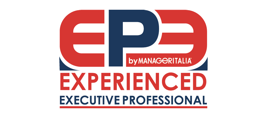 Upselling Tourism Experienced Executive Professional di Manageritalia
