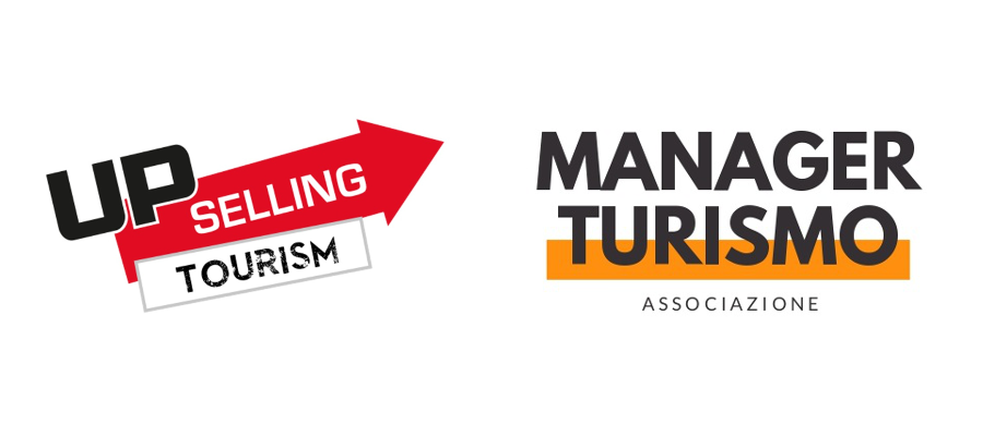 Upselling Tourism entra in MANAGER TURISMO