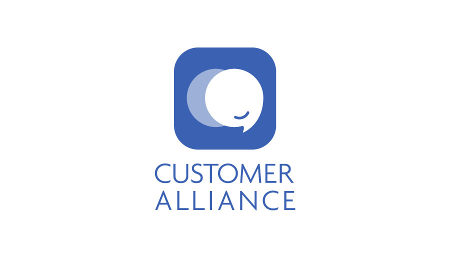 Partner Customer Alliance